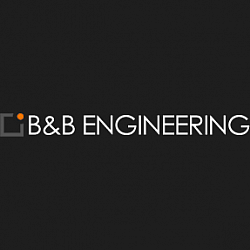B&B Engineering