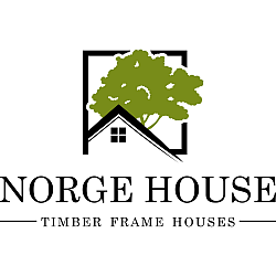 Norge House